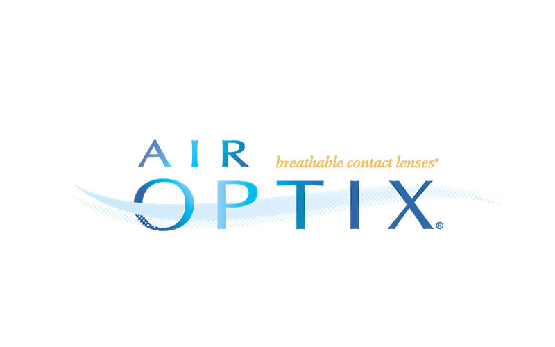 Air-Optix-Contacts