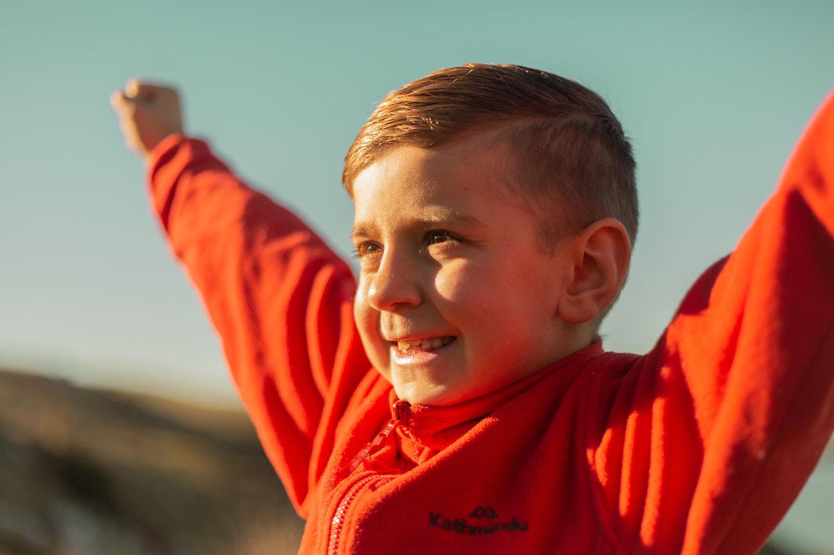 child celebrating.jpg