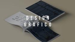 DESIGN GRAF