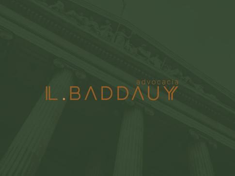 L.Baddauy Advogados