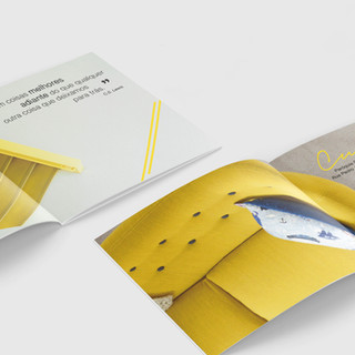Convite Formatura Arquitetura e Urbanismo UEL