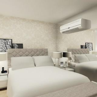 Apartamento BI