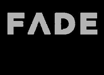 FADEMGMT-LOGO-BLACK-PNG.png