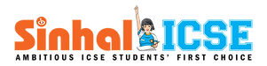 ICSE-Logo-01.png