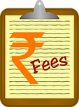 Fees_icon.png