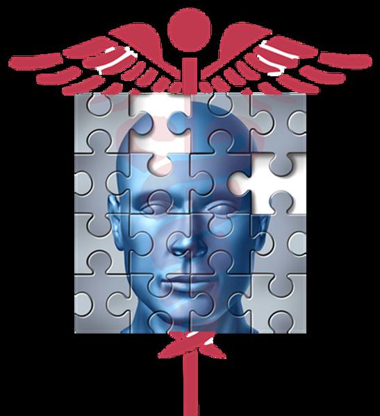 sinhal-medical2..png