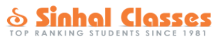 Sinhal-Logo.png