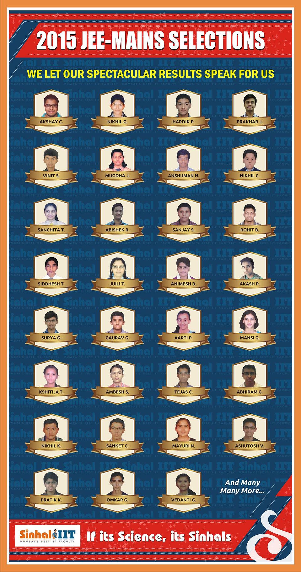 JEE-Mains-Results-2015.jpg