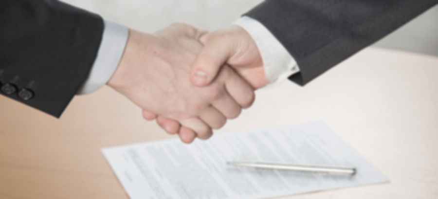 RP-Stock-Handshake.png