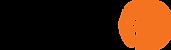 ASSETP_Logo.png