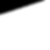 IIT Core Logo.png