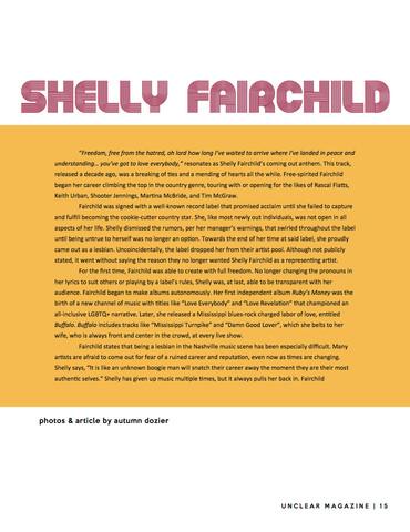 SHELLYFAIRCHILD_1.jpg