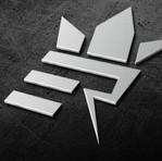 Chrome Agency Logo Design (15).jpg