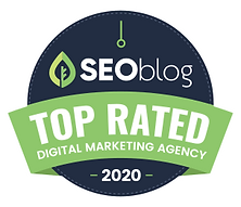 SEOblog_digitalmarketing-min.png
