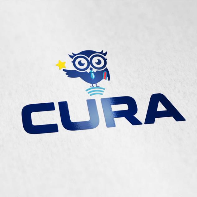 Chrome Agency Logo Design (11).jpg