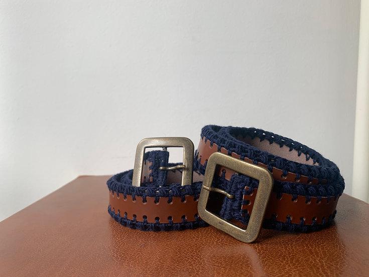 Cintura MODEL 5
