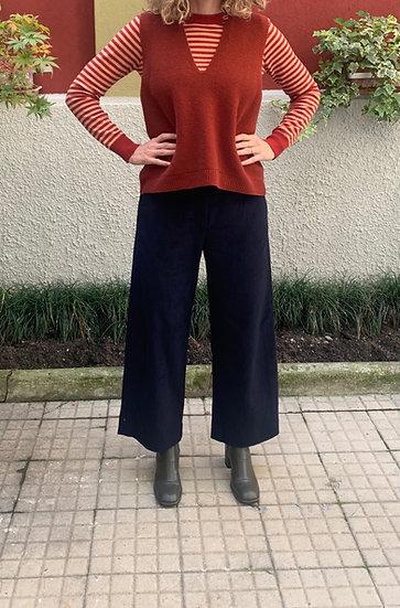 Pantalone Do Knit N*5