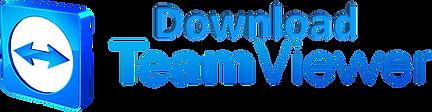 teamviewer-download.png