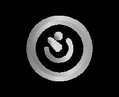 Synergy_Chrome Agency Icons_VV_19-nov-20