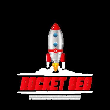 Synergy_Rocket SEO Logo_Gini_20-Nov-20_R