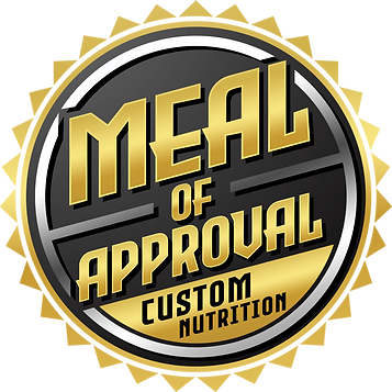 Meal Of Approval Logo (1)11.png