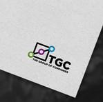 Chrome Agency Logo Design (3).jpg