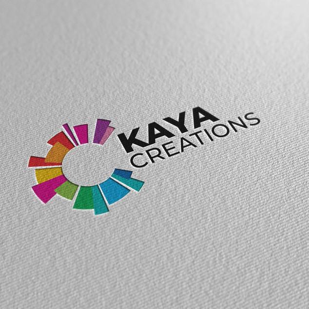 Chrome Agency Logo Design (12).jpg