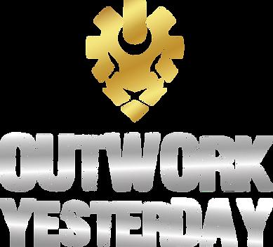 Outwork Yesterday Logo_Gini_24-Arp-20_V1