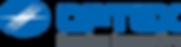 optex_logo_pos-650x168.png