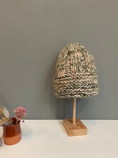 IPPO  hat - N1