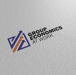 Chrome Agency Logo Design (10).jpg