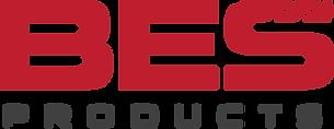 BES Logo-for light background.png