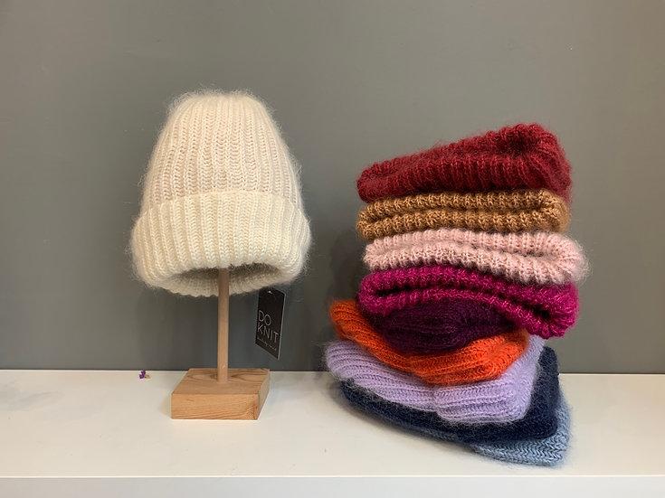 YETI hat - N8