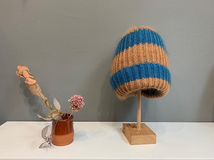 YETI STRIPY hat - N3