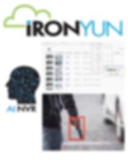 IronYun-AI.jpg