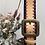 Thumbnail: Cintura MODEL 3