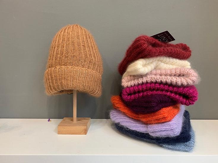 YETI hat - N10