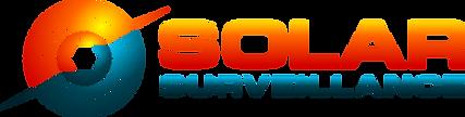 Solar Surveillance Main Logo (2).png