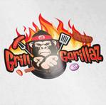 Chrome Agency Logo Design (14).jpg