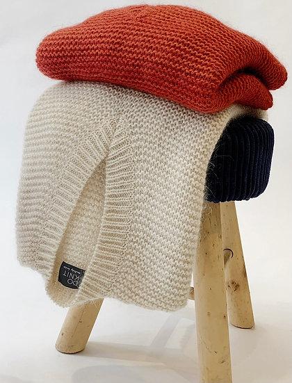 Legaccio sweater N2
