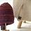Thumbnail: DO KNIT hat - N3