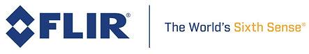 FLIR_Logo_Tagline-JPEG_(Print_-_300_dpi)