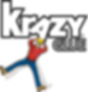 KrazyGlueLogo_1542308037145-HR.png
