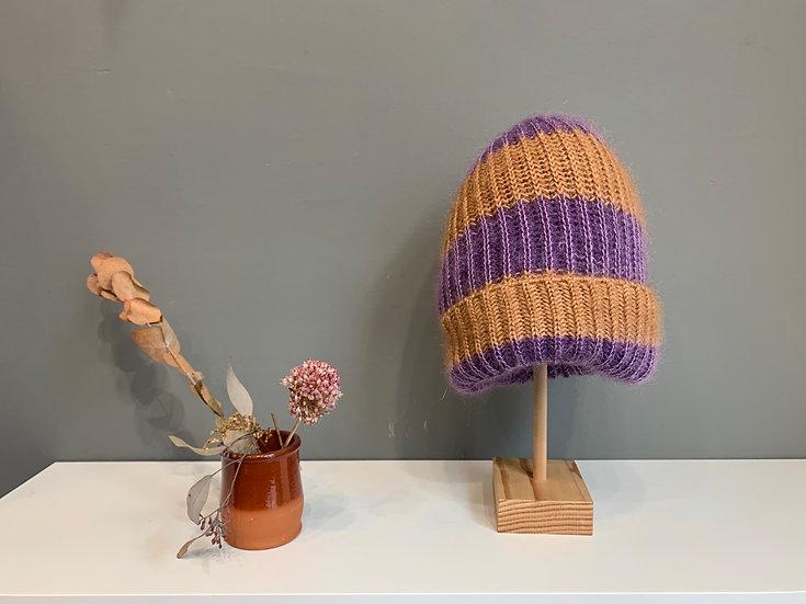 YETI STRIPY hat - N2