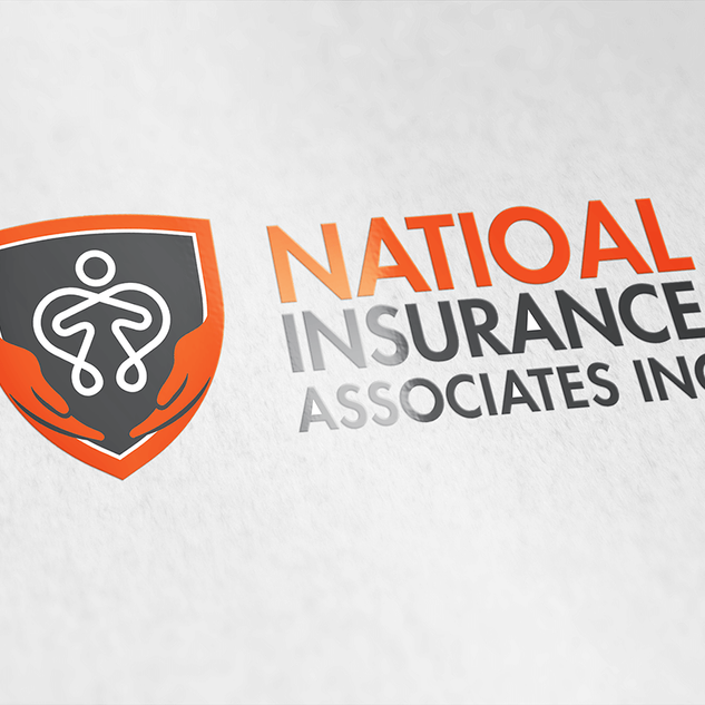Chrome Agency Logo Design (1).png