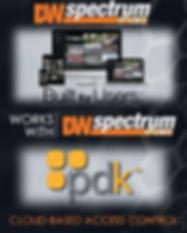 DW_Spectrum_Webinar_Sneak_Peek_360x300.j