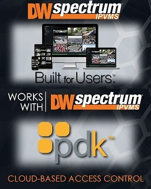 DW_Spectrum_Webinar_Sneak_Peek_360x300.j