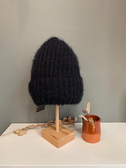 YETI hat - N11