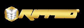 Ripped Main Logo.png
