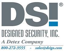 DSI Logo.jpg